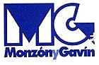 Monzón y Gavín