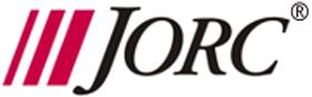 jorc logo